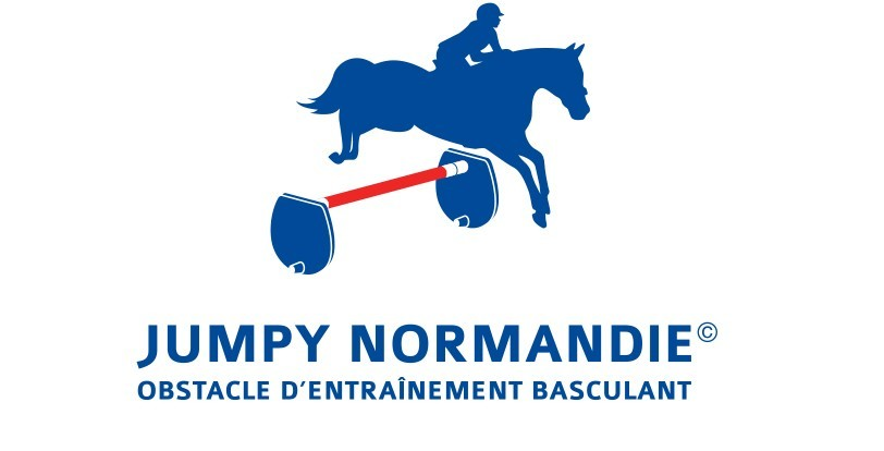 Jumpy Normandie